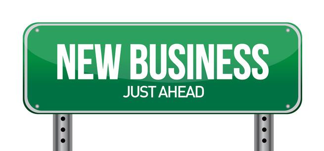 Business Start-ups List