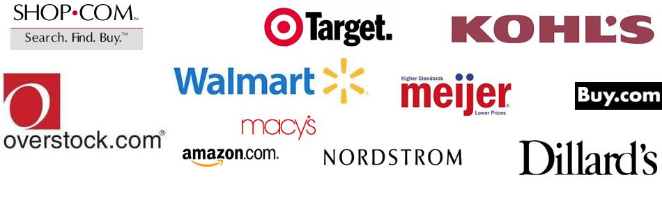 online boutique stores list web scraping expert