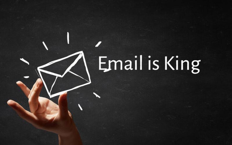 hospitality-email-list