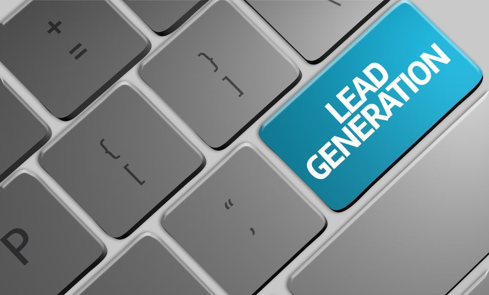 Lead-Generation-datamining
