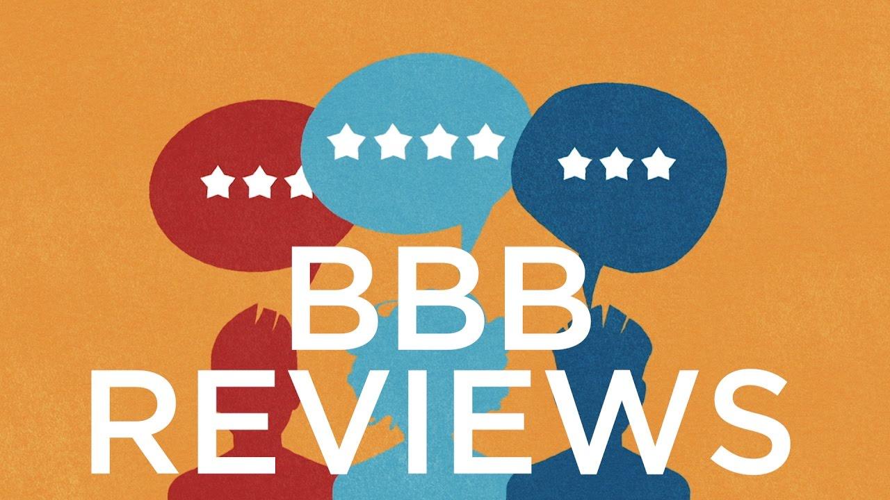 bbb-reviews-scraping