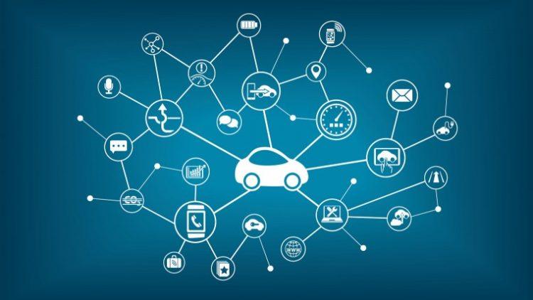 car-data-scraping
