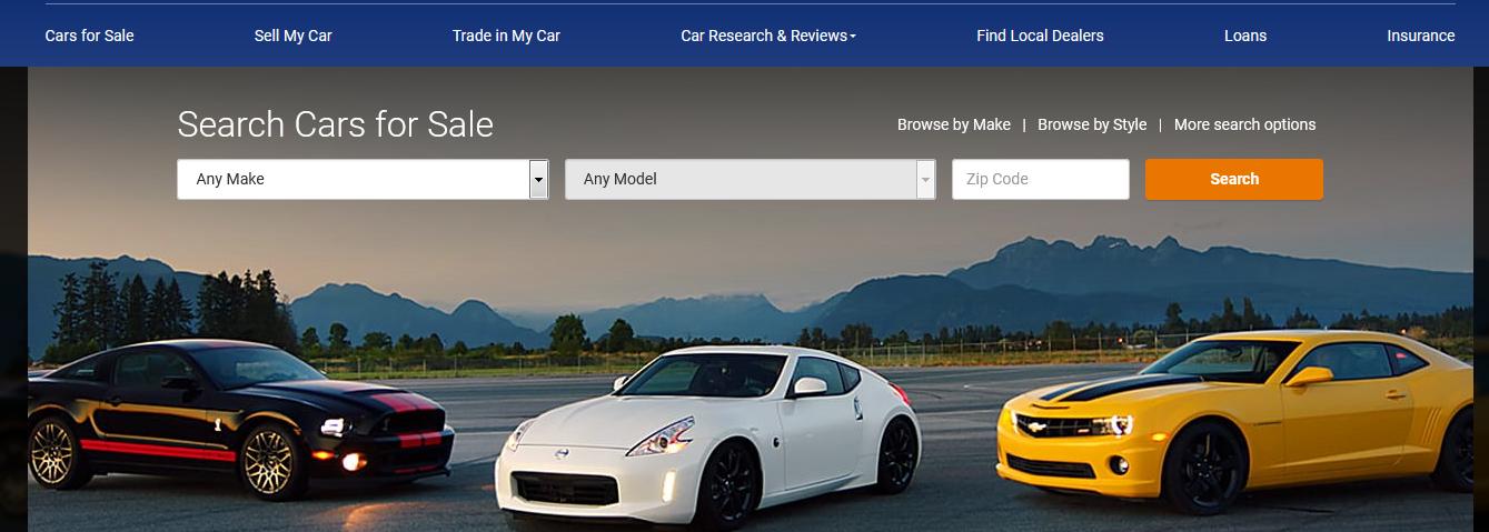 car-dealer-data-scraping