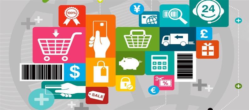 Ecommerce-Price-Comparison-Software