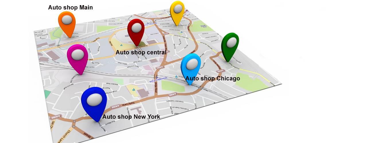 auto-repair-shop-location