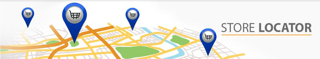 store-location12