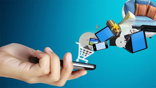 online-shopping-19