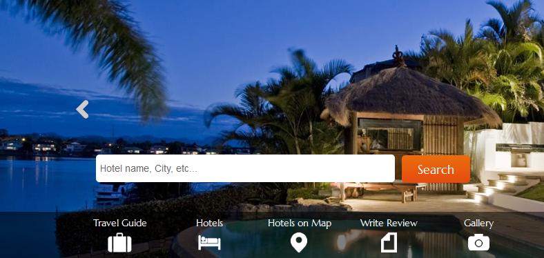 Hotels-Online