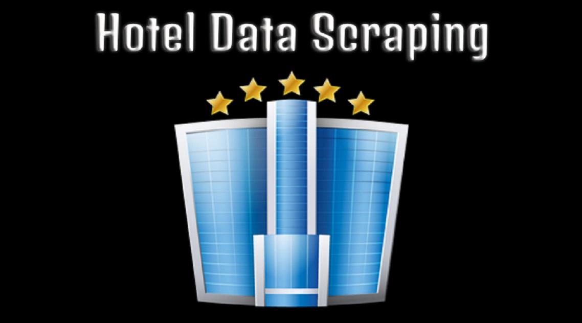 hotel-scrape