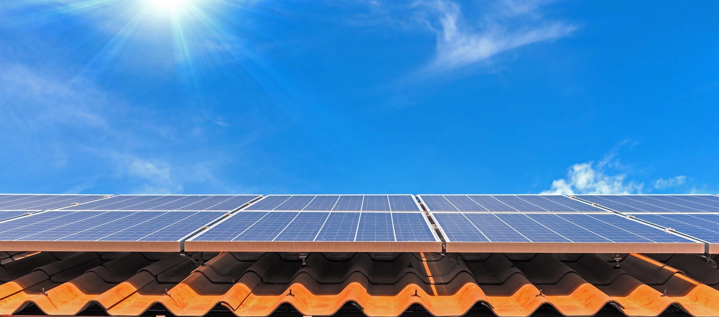 solar-companies-search