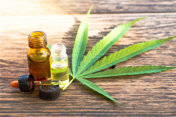Medicinal_cannabis_ss18
