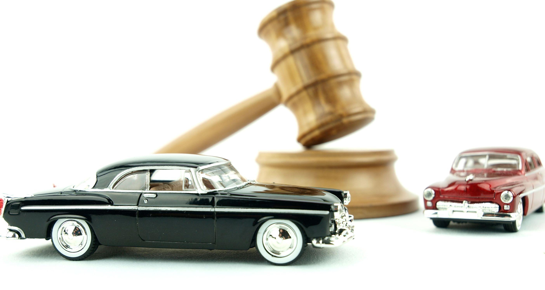 auto-auction