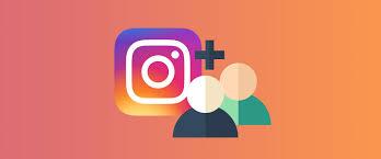 Instagram Followers List Order