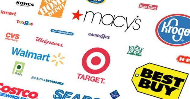 ecommerce-sites