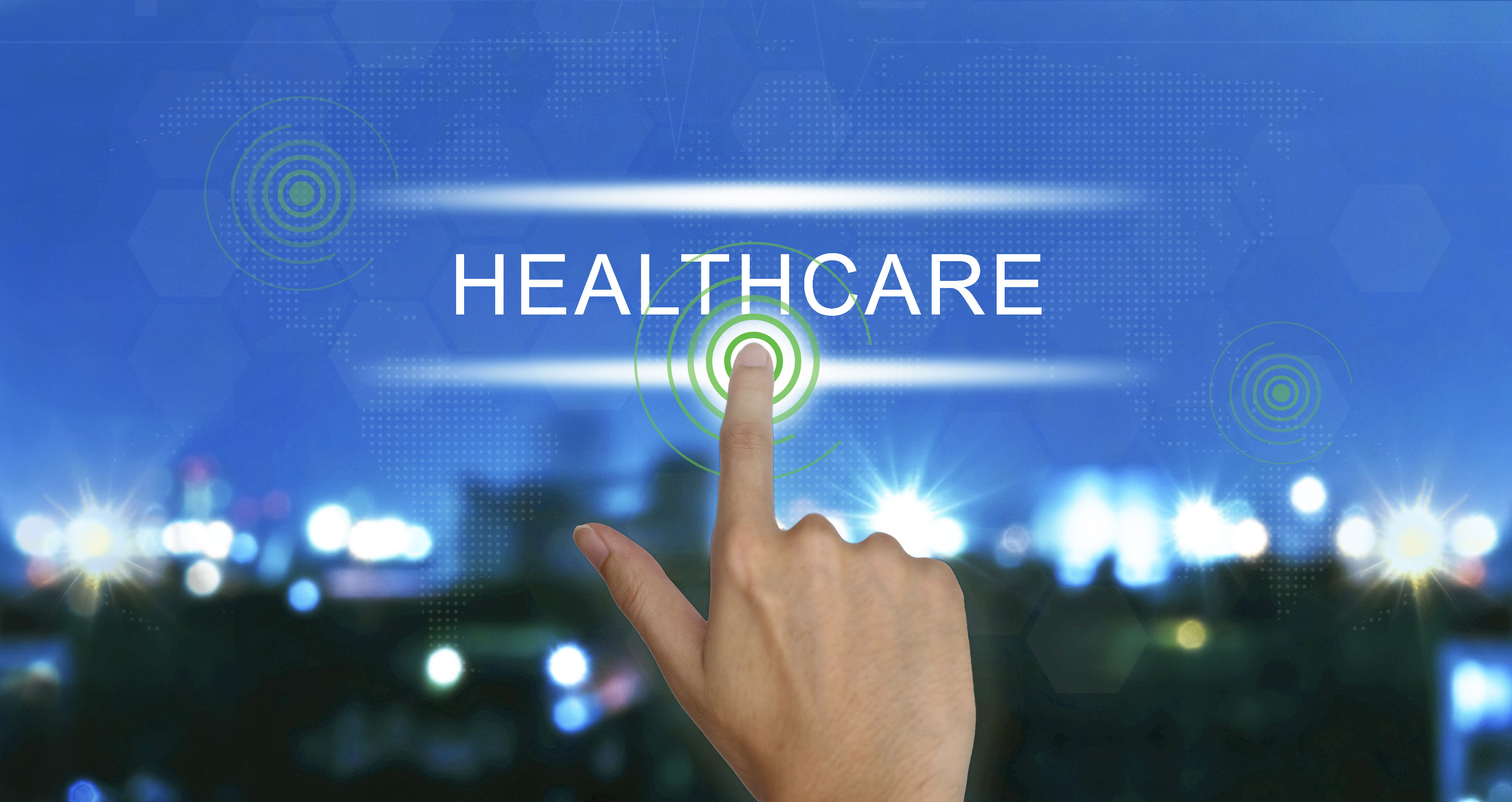 doctors contact information scraping
