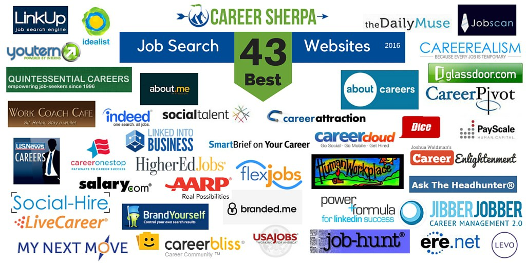 resume scraping services