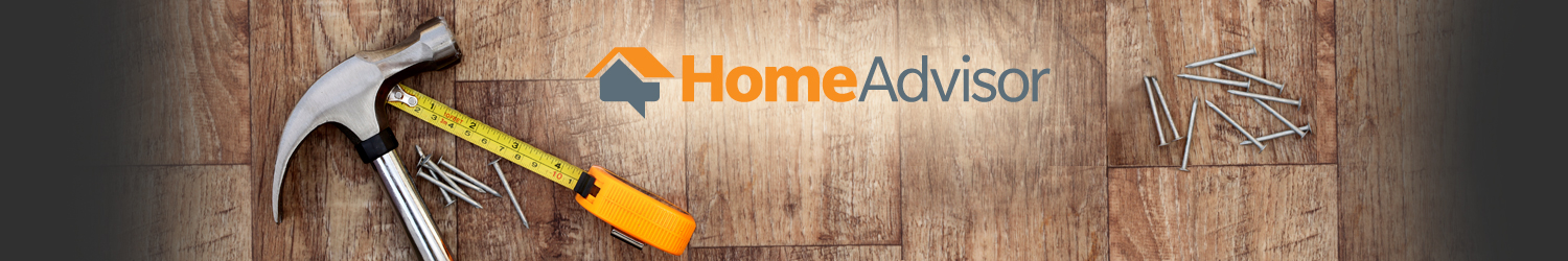 HomeAdvisor.com Data Scraping