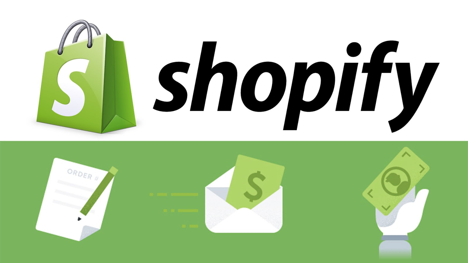 Scraping Shopify Stores Contact Information