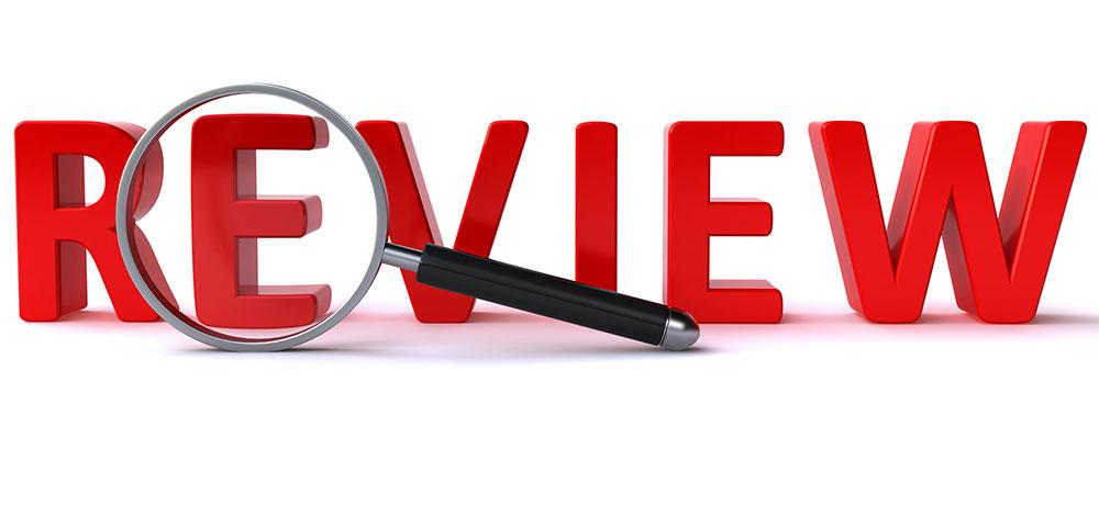 Review-2.jpg